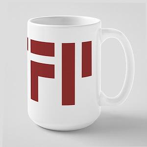 IHTFP Mugs