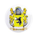 Jaspers 3.5