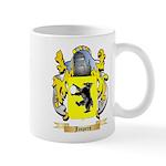 Jaspers Mug