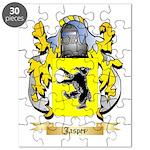 Jasper Puzzle