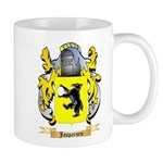 Jasparsen Mug