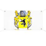 Jasparsen Banner