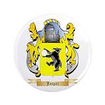 Jaspar 3.5