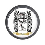 Jasik Wall Clock