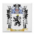 Jarrott Tile Coaster