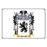 Jarrold Banner