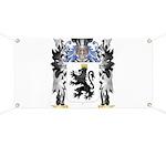 Jarrelt Banner