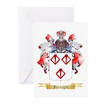 Jarnagin Greeting Cards (Pk of 10)
