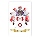 Jarnagin Postcards (Package of 8)