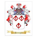 Jarnagin Small Poster