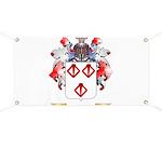 Jarnagin Banner