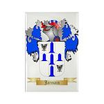 Jarmain Rectangle Magnet (100 pack)