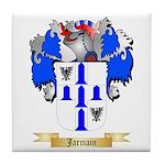 Jarmain Tile Coaster