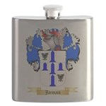 Jarmain Flask