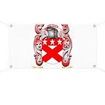 Jardine Banner