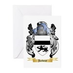 Jardeny Greeting Cards (Pk of 10)