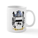 Jardeny Mug