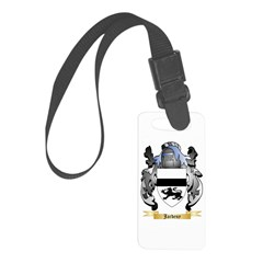 Jardeny Luggage Tag