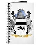 Jardeny Journal