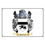 Jardeny Banner