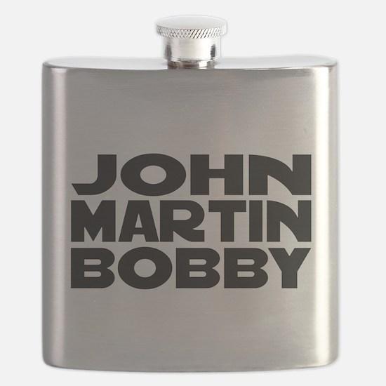 JMB Flask