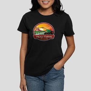 Healy Farms T-Shirt