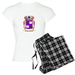 Jaramillo Women's Light Pajamas
