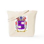 Jara Tote Bag