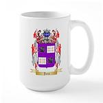 Jara Large Mug