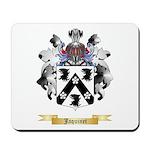 Jaquinet Mousepad