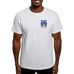 Jaqueminot Light T-Shirt
