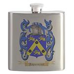 Jaqueminet Flask