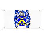 Jaqueminet Banner