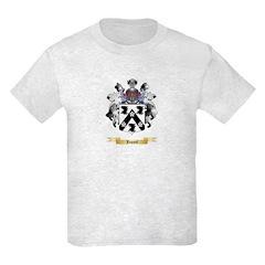 Jaquel T-Shirt