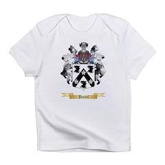 Jaquel Infant T-Shirt