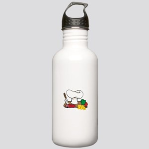 CHEFS TABLE Water Bottle