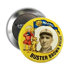 Buster Brown Bread #2 2.25