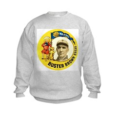 Buster Brown Bread #2 Sweatshirt