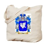 Jape Tote Bag