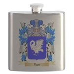 Jape Flask