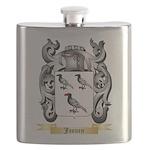 Jaouen Flask