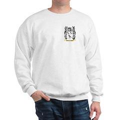 Januszewski Sweatshirt
