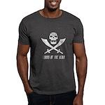Piratejaws T-Shirt