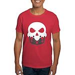Kingjaws T-Shirt