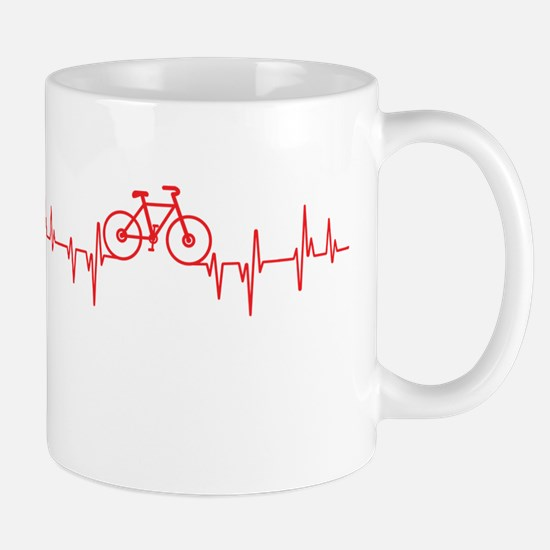 Cycle Mugs