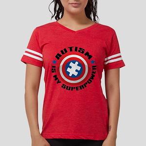 Autism Shield T-Shirt