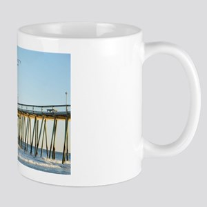 Ocean City Maryland. Mug Mugs