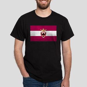 Trento Province, Italy T-Shirt