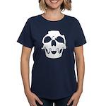 Crowjaw Woman's T-Shirt