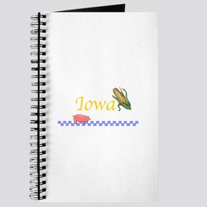 IOWA Journal
